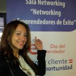 Patricia Sánchez-Plaza