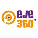 logo_eje360