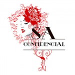 logo_saconfidencial