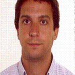 SERGIO OYARTE
