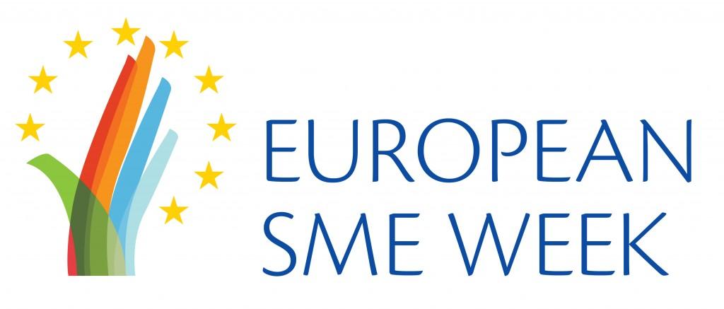 logo_europeo-1024x437