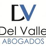 Logo_delvalle